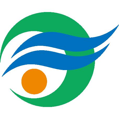 鹿児島県錦江町